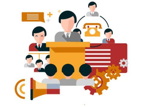 Customer service resume skills