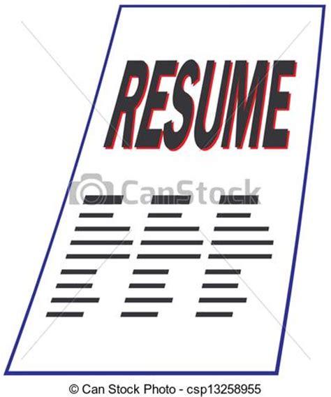 Skills for a Resume to Make it Pop Robert Half